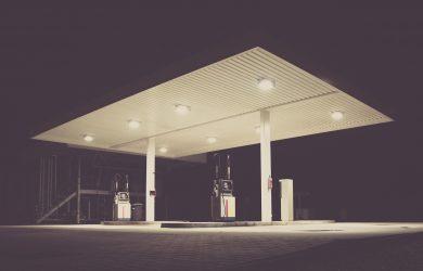 gasolineras glp